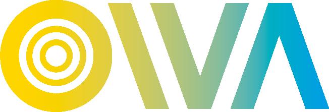 Jäsenportaali logo