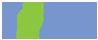ST Koulutusportaali logo