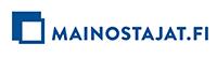 Mainostajien liitto logo