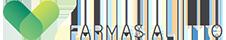 Farmnet logo